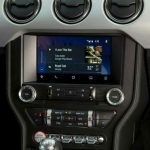 Ford car lineup expands with Android Auto