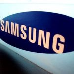 Samsung Galaxy S7 will be released in two versions