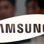 Samsung started mass production of 10-nanometer chips