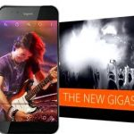 Gigaset ME officially unveiled