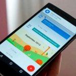 Google integrates Gmail to Google Calendar