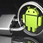 Google and Samsung promised monthly security updates