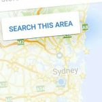Google Maps has received new features