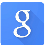 Google launched Google Apps public beta test