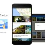Google Photos albums got smart