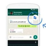 Google Translate brings support for quick transfer to Android Jelly Bean