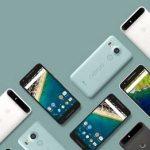 Google will establish full control over the Nexus