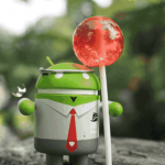 Google will introduce Vulkan API in Android