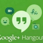 Hangouts 8.0: new features for Android N
