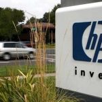 Hewlett-Packard will be divided for the salvation of