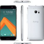 HTC 10: performance benchmarks