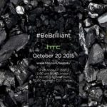 HTC A9 will be presented in October