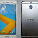 HTC Bolt will present this month