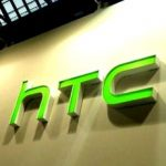 HTC reported for the second quarter