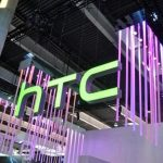 Official: HTC does not represent a smart watch this year