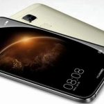 Huawei G8 officially announced