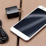 Huawei Honor 4A – HD-display and $ 96