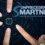 Huawei Mate S will receive 5 features a fingerprint scanner