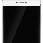 Cost and Huawei P9 Specifications Revealed