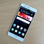 Huawei P9 Lite officially announced