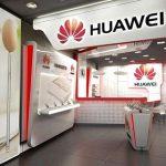 Huawei is going to present Huawei Watch, 2