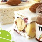 Name Android N can be selected online voting