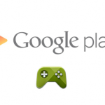 Google simplifies authorization in Play Games