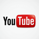 To wake up and forget – YouTube for Android shows vertical video in the correct orientation.