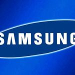 Samsung Galaxy S7 will be presented with three processors