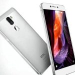 LeEco announced Cool1C single-chamber