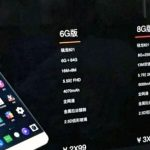 LeEco Le Pro 3 can get 8 GB of RAM