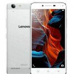 Lenovo Lemon 3 will compete with Xiaomi Redmi 3