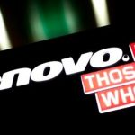 Lenovo announced plans Device Update