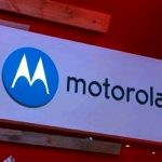 Motorola declined to monthly security updates