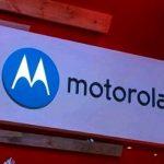Lenovo Moto X will return next year