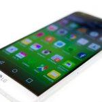 LG announced LG G5 SE