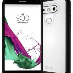 LG G5 can get a second display