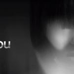 LG smartphone LG teaser posted the V10