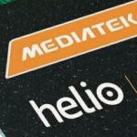MediaTek commented complaints Helio X10
