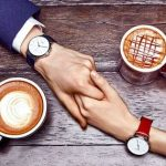 Meizu announced Meizu smart watches the Mix