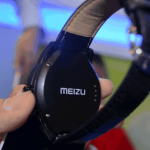 Meizu is preparing to launch smart watches