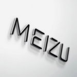 Meizu MX6 get Force Touch technology
