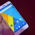 The international version ZUK Z1 with CyanogenMod 12.1 officially announced