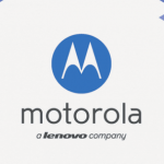 Listing Zauba confirmed the existence of Moto X3