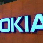 Nokia plans to launch four of Android-smartphone