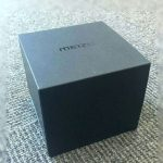 New photo confirms the existence of wearable Meizu