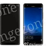 New details about the characteristics of Huawei P10