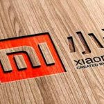 It became known to the expected date of the announcement of Xiaomi Mi5