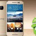 The new smartphone from HTC and co-operation with …