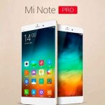 New Xiaomi Mi Note Pro overheats